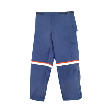 Postal Uniforms - Letter Carrier All Weather Waterproof Pants
