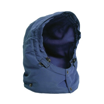 Postal Uniforms - Letter Carrier All Weather Thermal Hood