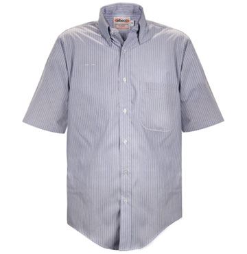 Postal Uniforms - Retail Clerk Short Sleeve Shirt